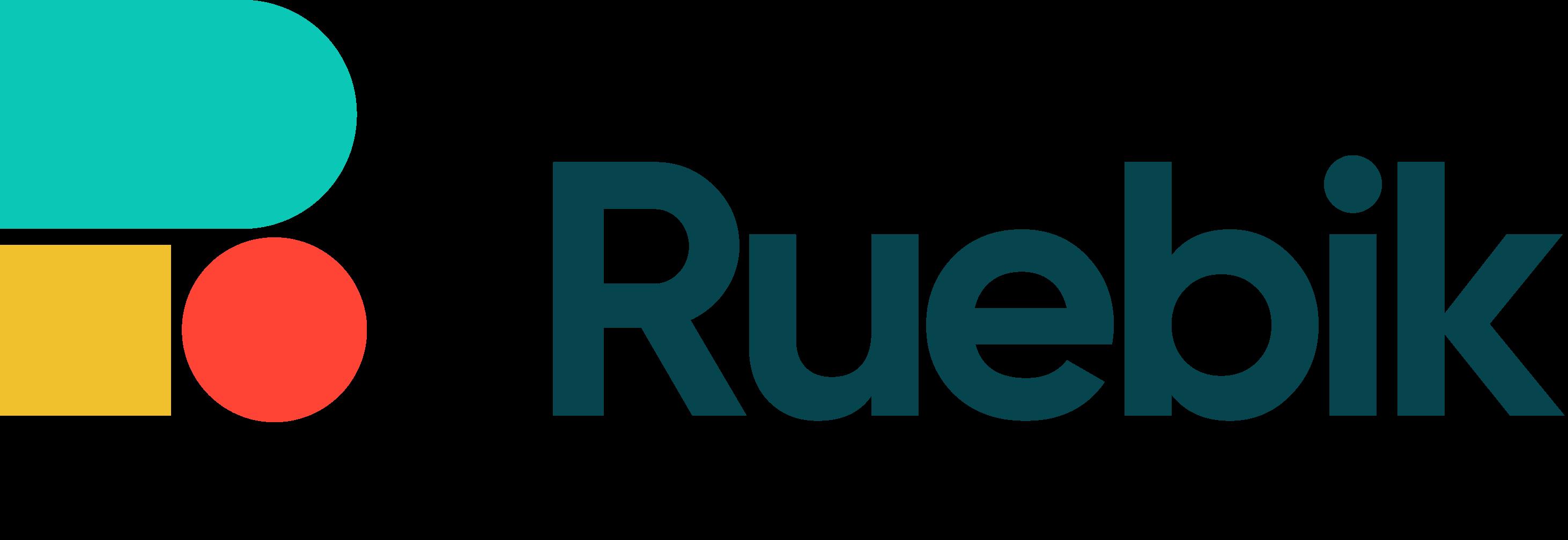 Ruebik